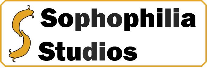 Sophophilia Studios